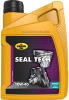 Моторное масло Kroon Seal Tech 10W-40 1л