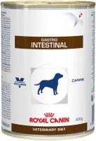 Корм для собак Royal Canin Gastro Intestinal 0.4 kg