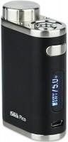 Фото - Электронная сигарета Eleaf iStick Pico 75W Battery