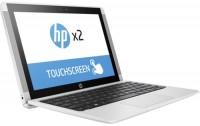 Ноутбук HP x2 10-p000