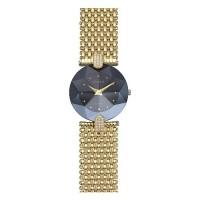Наручные часы Jowissa J5.008.M