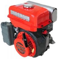Двигатель Sunshow SS175