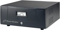 ИБП PowerWalker Inverter 1200 PSW 1200ВА