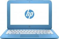 Ноутбук HP Stream 11-y000