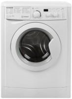 Стиральная машина Indesit E2SD 2160 белый