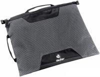 Сумка дорожная Deuter Universal Bag