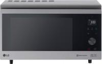 Микроволновая печь LG NeoChef MJ-3965AIS