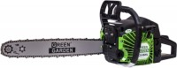 Пила Green Garden GCS-5020L