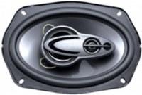 Автоакустика Celsior CS-6940