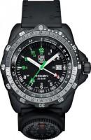 Наручные часы Luminox XL.8831.KM