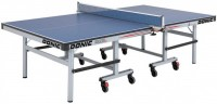 Теннисный стол Donic Waldner Premium 30