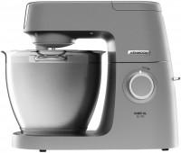 Кухонный комбайн Kenwood KVL 6320S Chef XL Sense