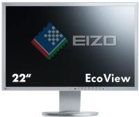 Монитор Eizo FlexScan EV2216WFS3