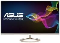Монитор Asus MX27UC