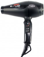 ▷ Купить фены и приборы для укладки CoifIn с EK.ua - все цены ... 1c98aacc22400