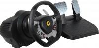 Фото - Игровой манипулятор ThrustMaster TX Racing Wheel Ferrari 458 Italia Edition