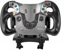 Фото - Игровой манипулятор Defender Forsage Sport USB-PS3