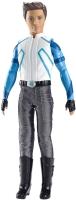 Кукла Barbie Star Light Adventure Galaxy Prince Leo DLT24