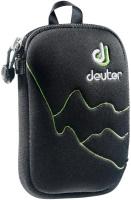 Фото - Сумка для камеры Deuter Camera Case I