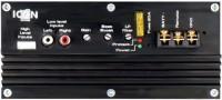 Автоусилитель Icon AMP-D100
