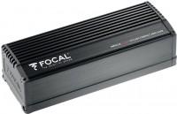 Автоусилитель Focal JMLab Impulse 4.320