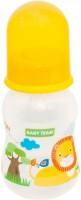 Бутылочки (поилки) Baby Team 1111