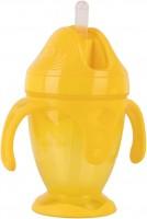 Бутылочки (поилки) Baby Team 5011