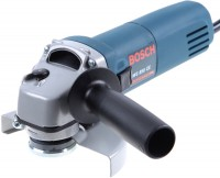 Шлифовальная машина Bosch GWS 850 CE Professional 0601378792