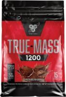 Фото - Гейнер BSN True Mass 1200 4.54 kg