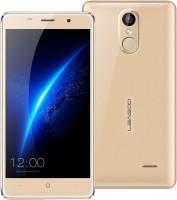 Мобильный телефон Leagoo M5 16ГБ
