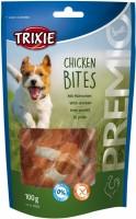 Корм для собак Trixie Premio 0.1кг