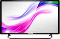 Телевизор Panasonic TX-32DR300