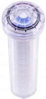 Фильтр для воды RAIFIL PS-101