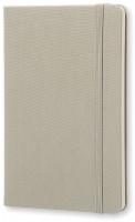 Блокнот Moleskine Two-Go Notebook Grey