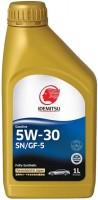 Моторное масло Idemitsu Extreme ECO 5W-30 1L
