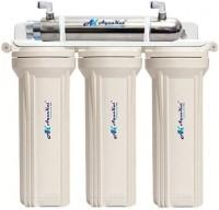 Фильтр для воды AquaKut FP-3-UV