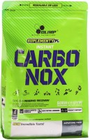 Фото - Гейнер Olimp Carbo Nox 1 kg