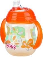Фото - Бутылочки (поилки) Nuby 10320