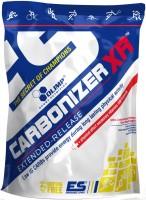 Гейнер Olimp Carbonizer XR  1кг