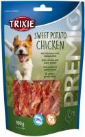 Корм для собак Trixie Premio Sweet Potato Chicken 0.1 kg 0.1кг