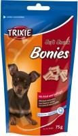 Корм для собак Trixie Soft Snack Bonies 0.075 kg 0.07кг