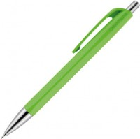 Фото - Карандаши Caran dAche 888 Infinite Pencil Lime