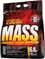 Mutant Mass 6.8кг