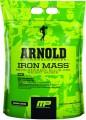 Musclepharm Arnold Series Iron Mass 2.3кг