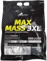 Olimp MaxMass 3XL 6кг