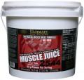 Ultimate Nutrition Muscle Juice 2544 6кг