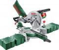 Bosch PCM 8 S 0603B10100