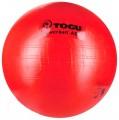 Togu ABS Powerball 65