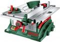 Bosch PTS 10 0603B03400