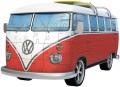 Ravensburger Volkswagen T1 125166